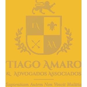 Tiago Amaro & Advogados Associados Advocacia Trabalhista