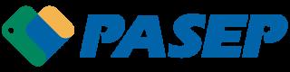 Logo PASEP